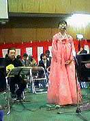 20040305-1.jpg